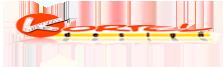 KORTEL-PARAPENTE-atom