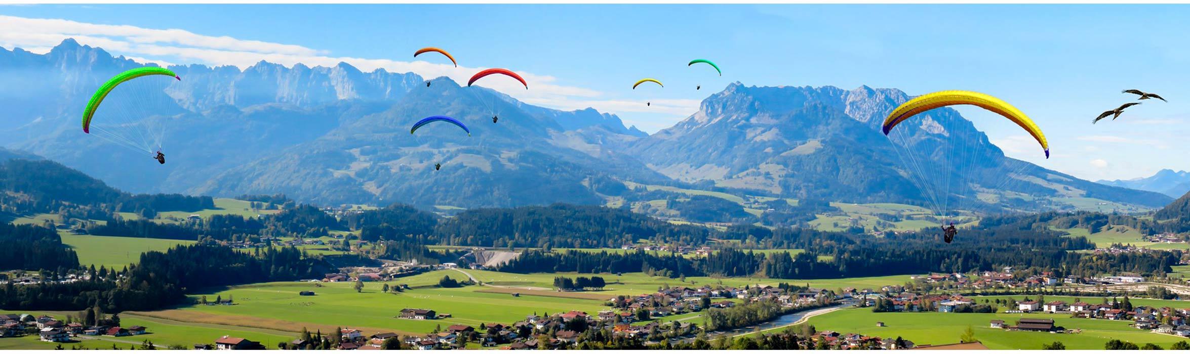 atom-paragliding-parapente