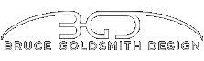 bgd-marque-atom-paragliding