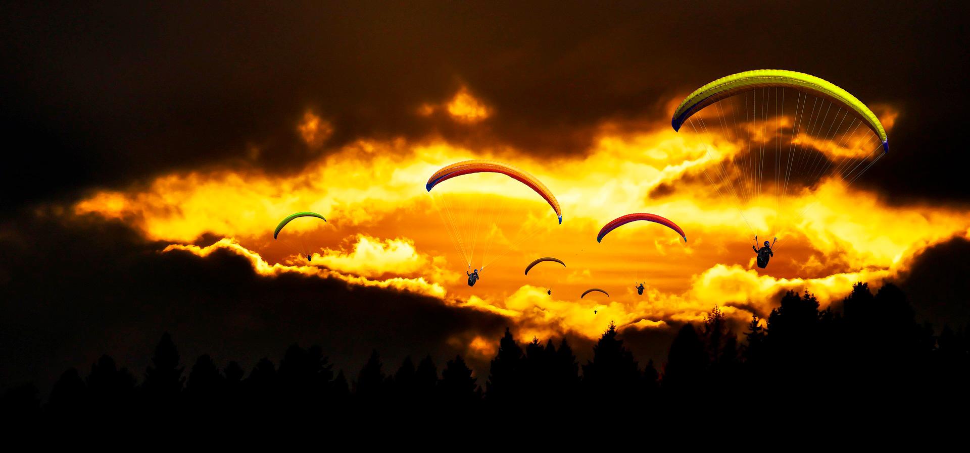 controle-et-révisions-paragliding