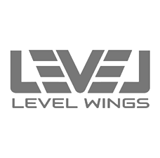 Level Wings
