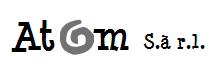 logo-slide-atom-paragliding