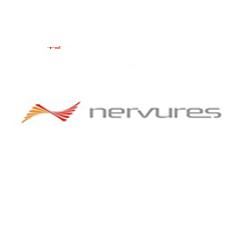 nervures-atom-paragliding