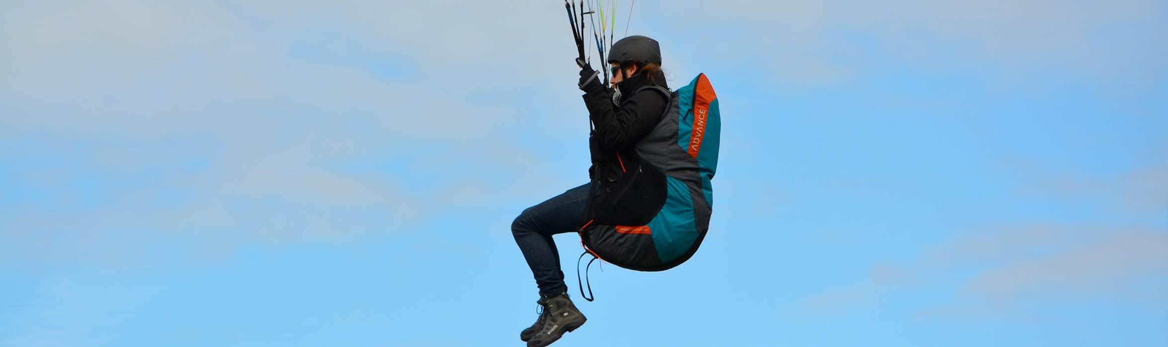 sellettes-atom-paragliding