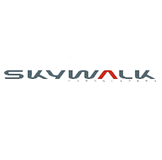skywalk-atom-paragliding