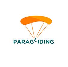 slider-atom-paragliding